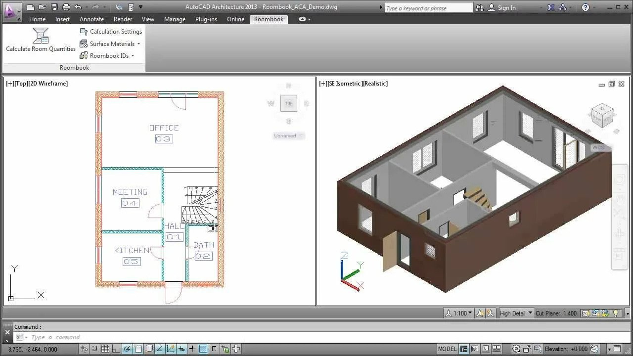 Autocad Training in Chennai, Best Auto cad Courses Institute in