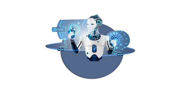 RPA Training in Bangalore, RPA Courses BTM & Marathahalli, BluePrism,  Automation Anywhere Institute