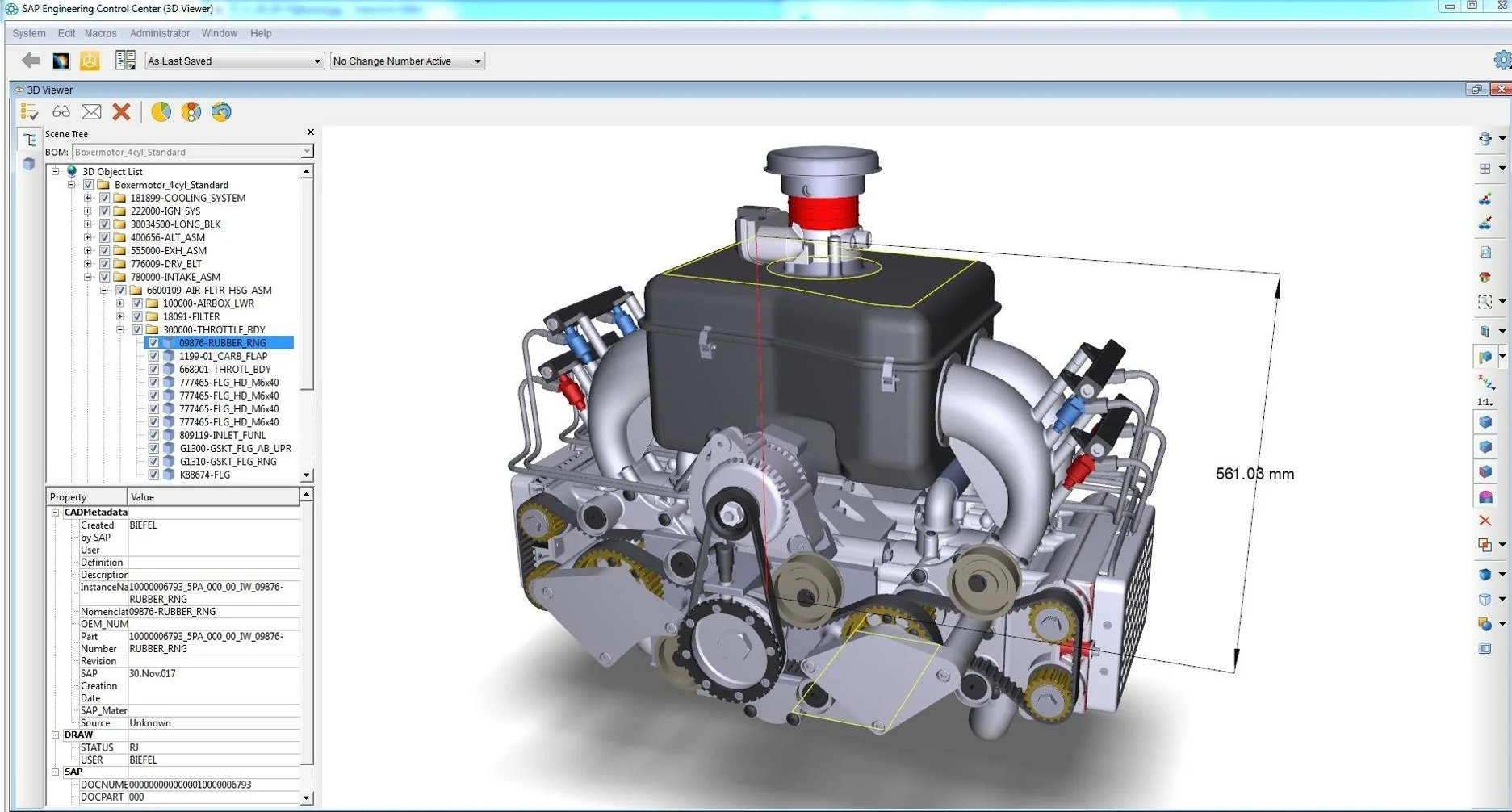 Catia Training In Chennai Best Catia Course Institute Velachery With Placements