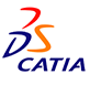 Core Catia training