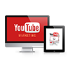 youtube marketing training classes