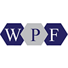 wpf course overview