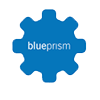 best Blue Prism training institute in bangalore marathahalli