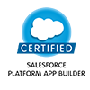 How long does it take, practically, to clear the Salesforce admin certificate? I have two weeks to study and appear for the test. Will I clear...