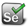 best selenium training institute in bangalore marathahalli