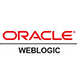 weblogic training in btm layout