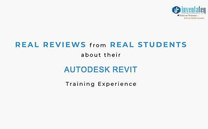 Revit Training Courses in Bangalore, Best Autodesk revit Institutes BTM  Layout, Jayanagar and Marathahalli