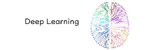 Deep Learning certification training institutes near me