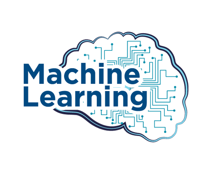 Best Machine Learning Training Institutes in Bangalore