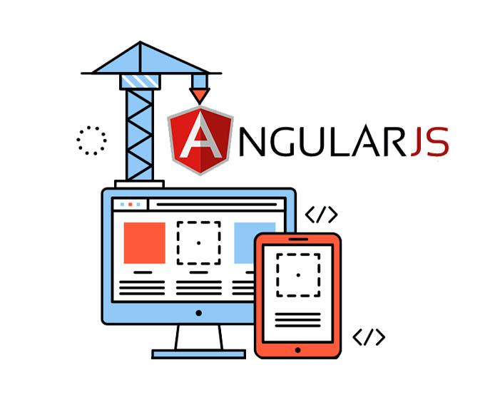 Angular JS Training Courses Bangalore, Best Angular js Institutes Classes  BTM Layout & Marathalli