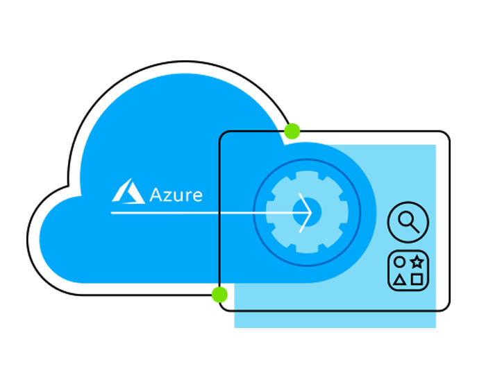 Microsoft Azure Training In Bangalore Online Azure Course Marathahalli Btm With Certification