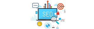 search engine optimization training institutes near me