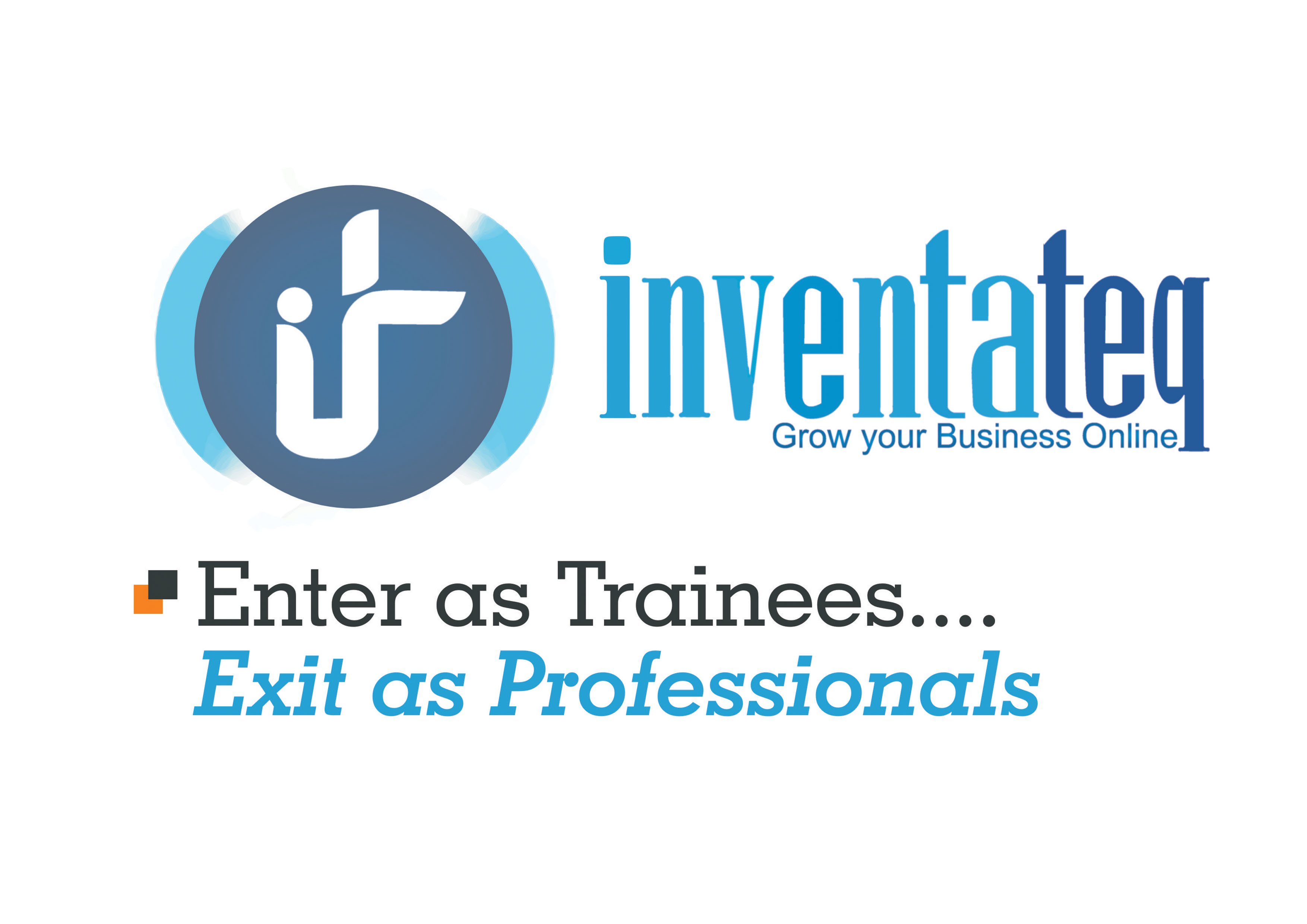 Inventateq Reviews, Inventateq Complaints from trained Students