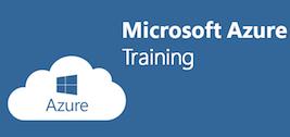 Microsoft Azure Training in Bangalore, Best Azure Institutes BTM  Marathahalli with Certification