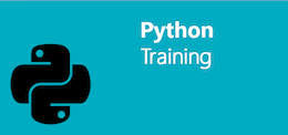 Best Python Training Institutes in Bangalore