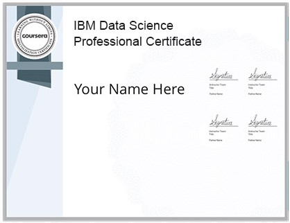 Data Science Courses in Chennai, Best Data Science Training Institutes  Velachery OMR road